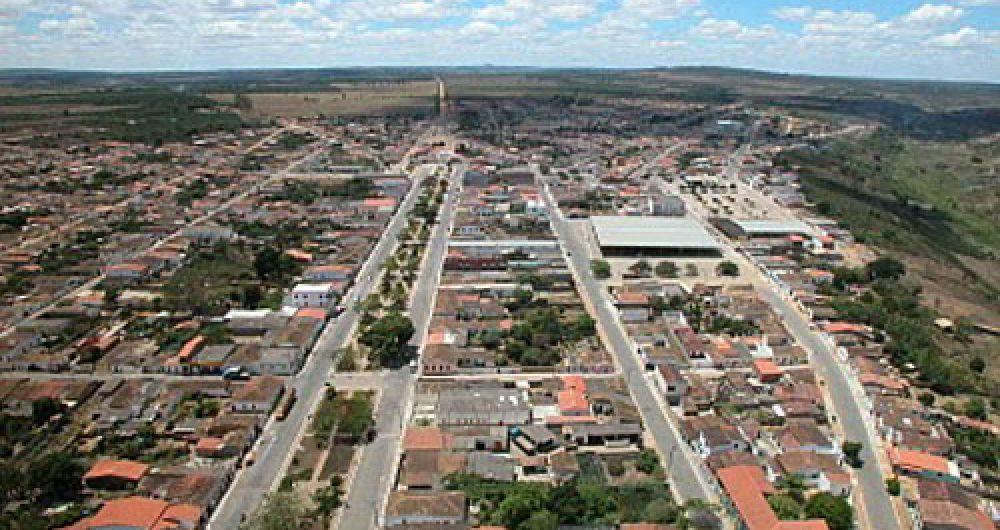 Fonte: todabahia.com.br